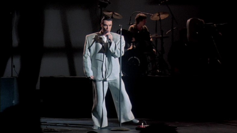 david byrne pays tribute to jonathan demme