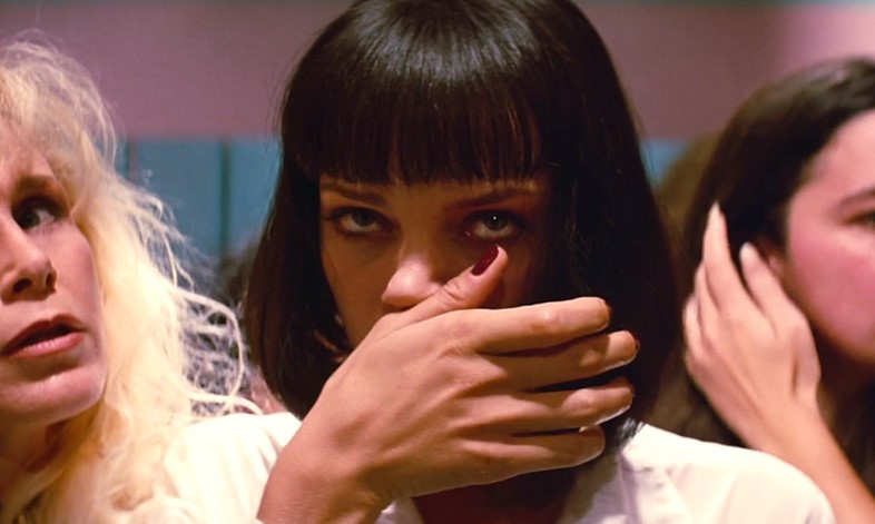 hero_landscape_cocaine_pulp-fiction_mia-wallace_um