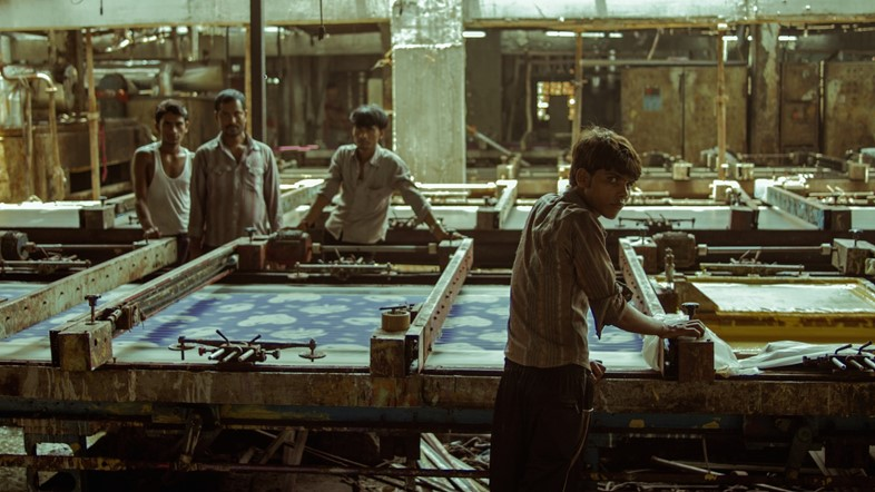 machines rahul jain rana plaza factory sweatshop