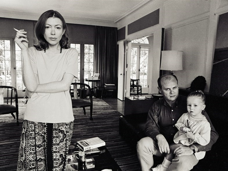 Mead-Joan-Didion-Documentary