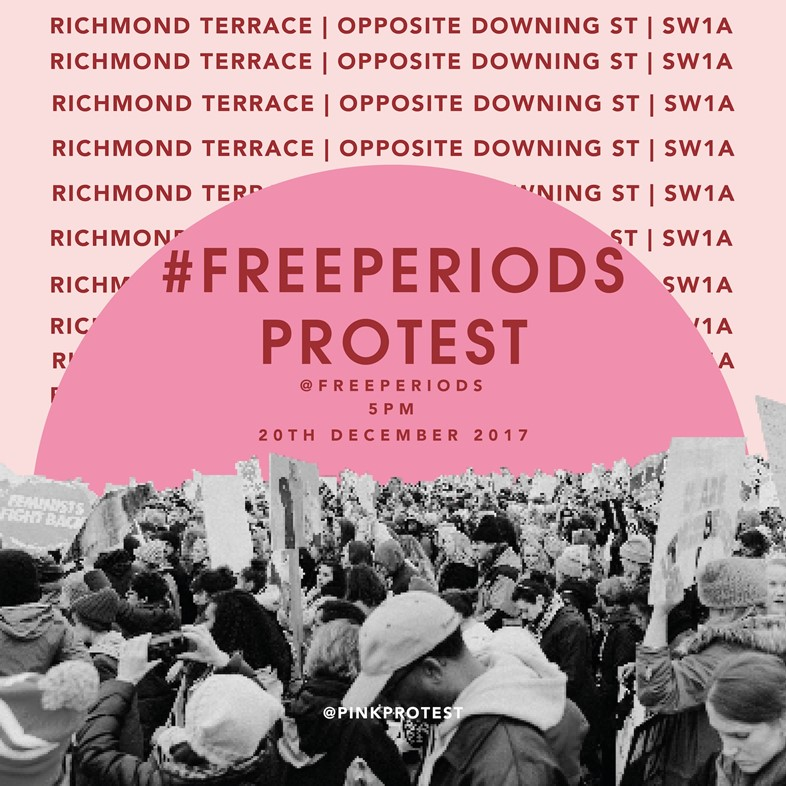 #freeperiods-3