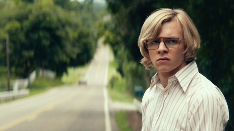 my friend dahmer ross lynch