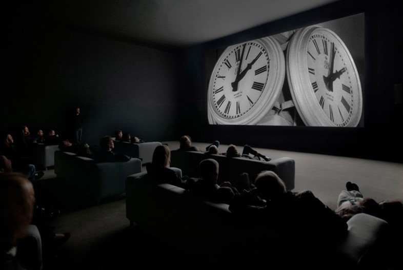 Christian-Marclay-The-Clock-2010-(high-res)