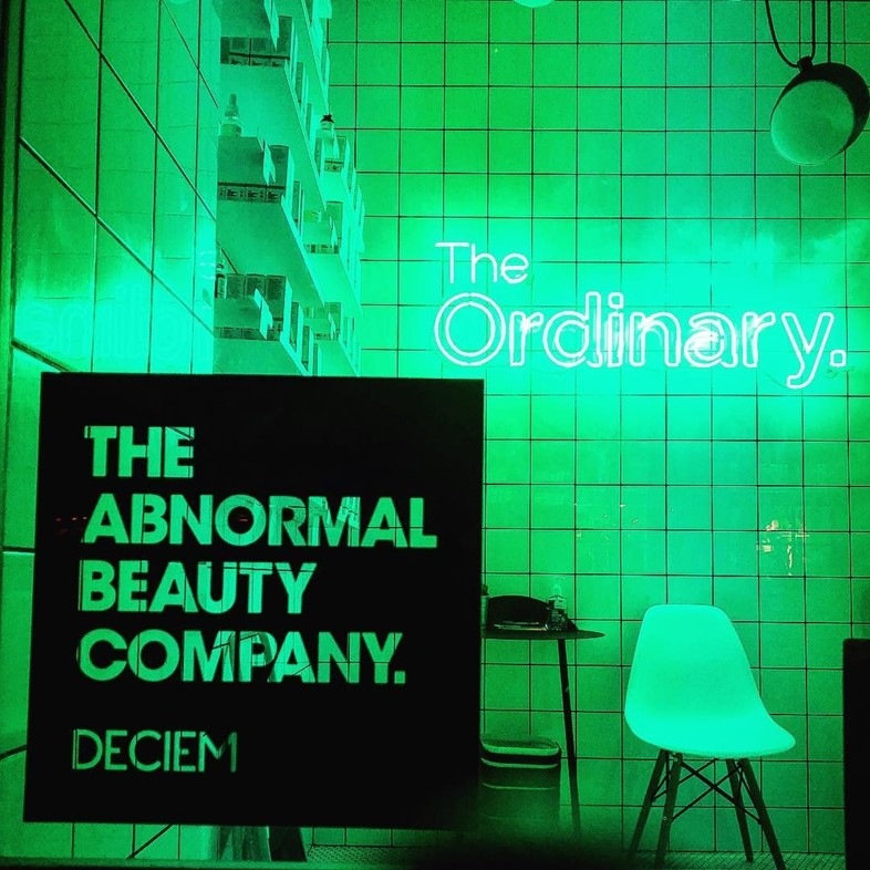 Canadian beauty chain Deciem abruptly closes after founder's Instagram video