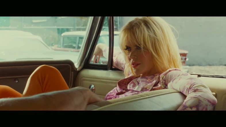 the-paperboy-clip-good-vibrations-nicole-kidman