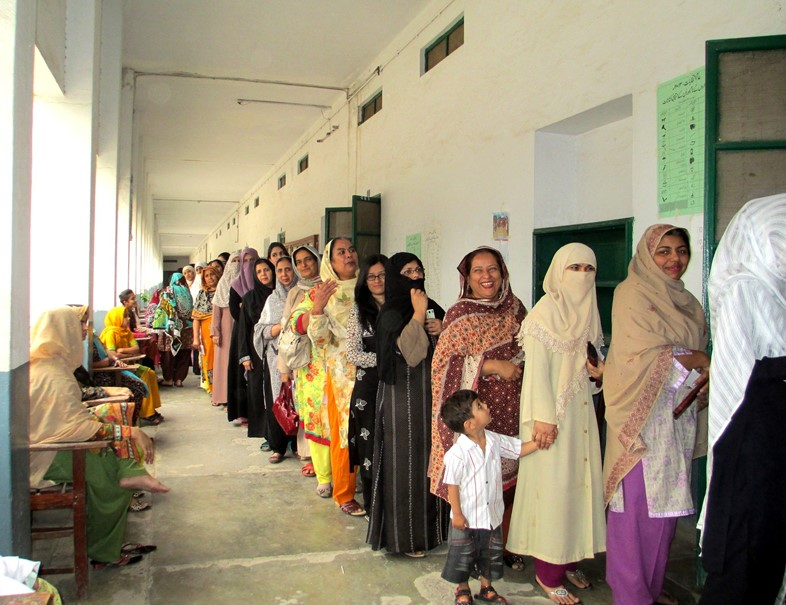 pakistan_votes