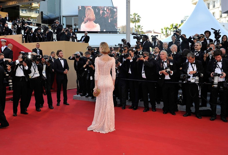 EVA-HRZIGOVA-at-65th-Cannes-Film-Festival-Opening-