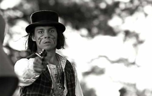 dead-man-neil-young