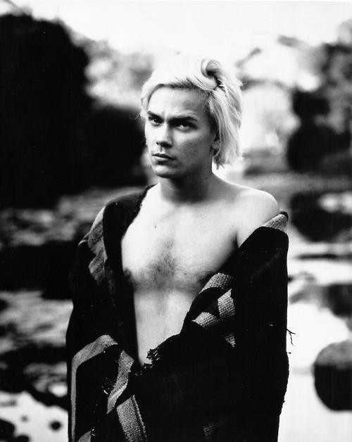 river-phoenix-wookmark-186480