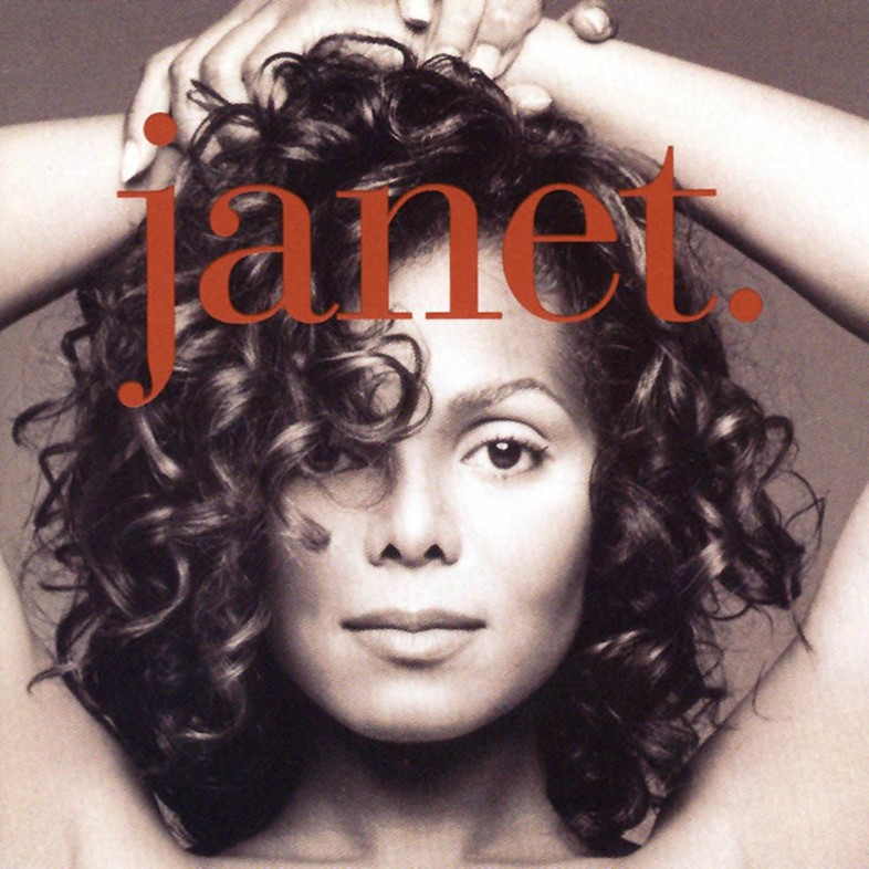Janet_Jackson-Janet_-Frontal