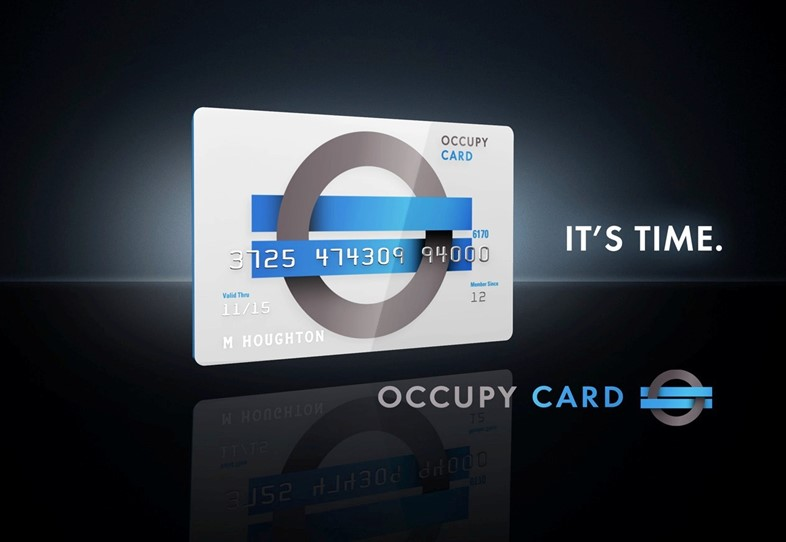 occupy_card_forweb_Houghton