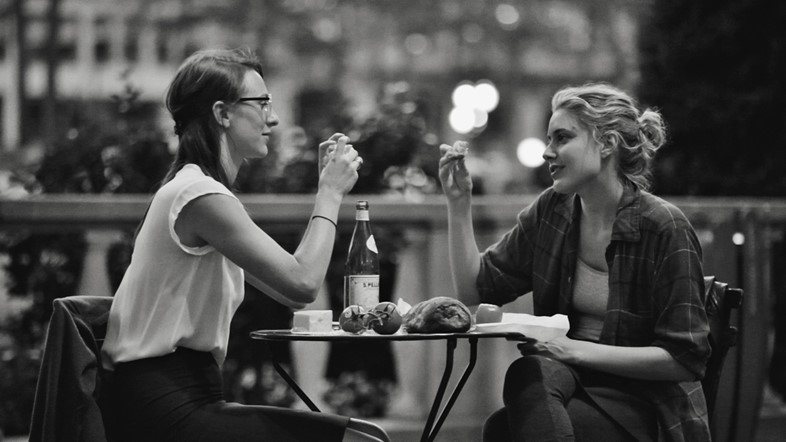 frances_ha_58092565_st_6_s-high