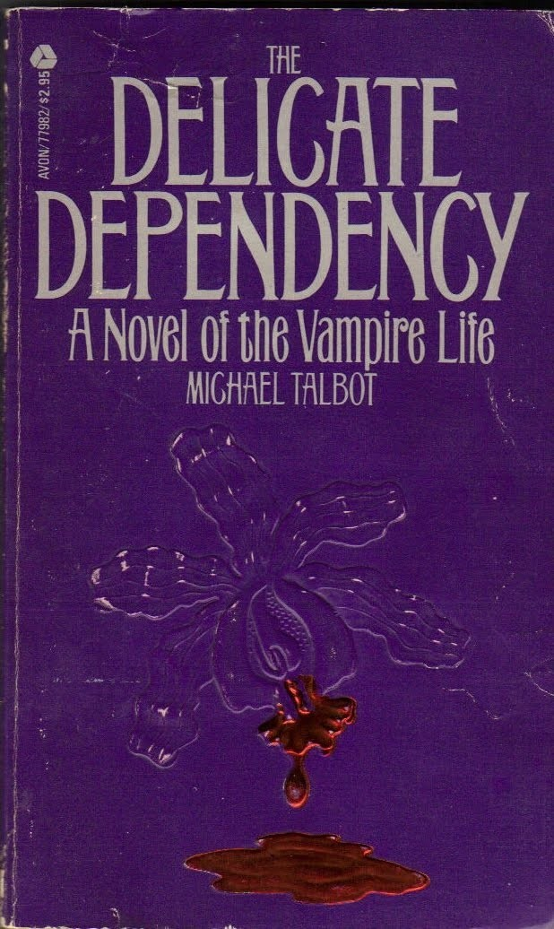 delicatedependency4