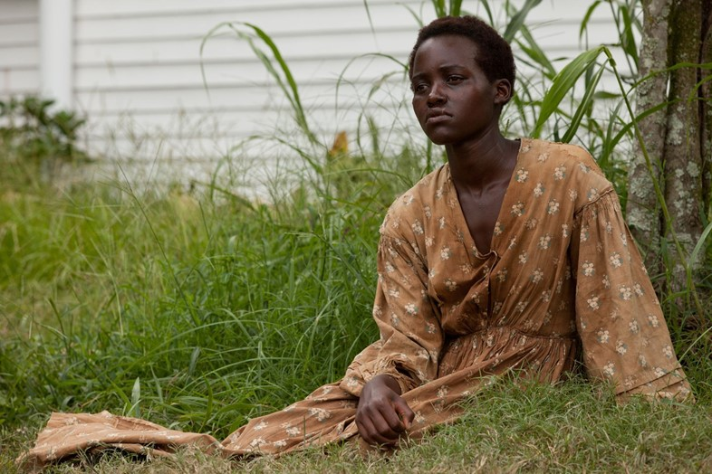 12_years_a_slave_14