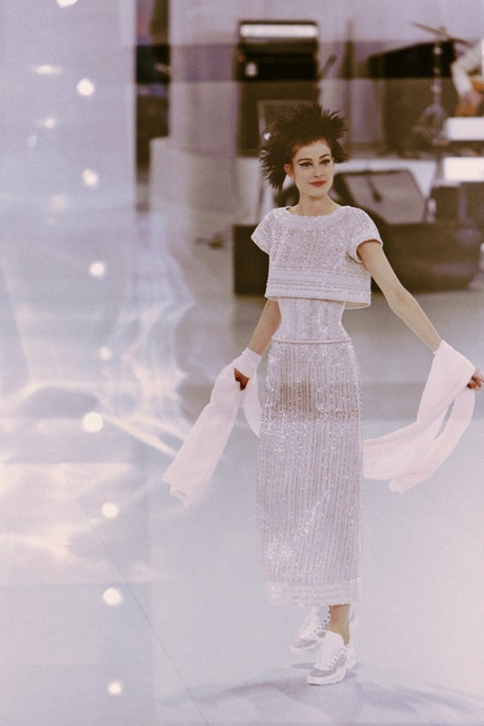 chanel couture cover 2
