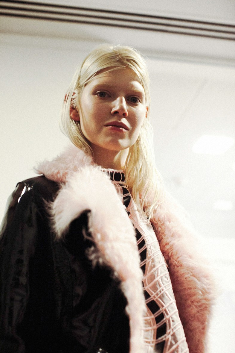 CHRISTOPHERKANE_AW14_36