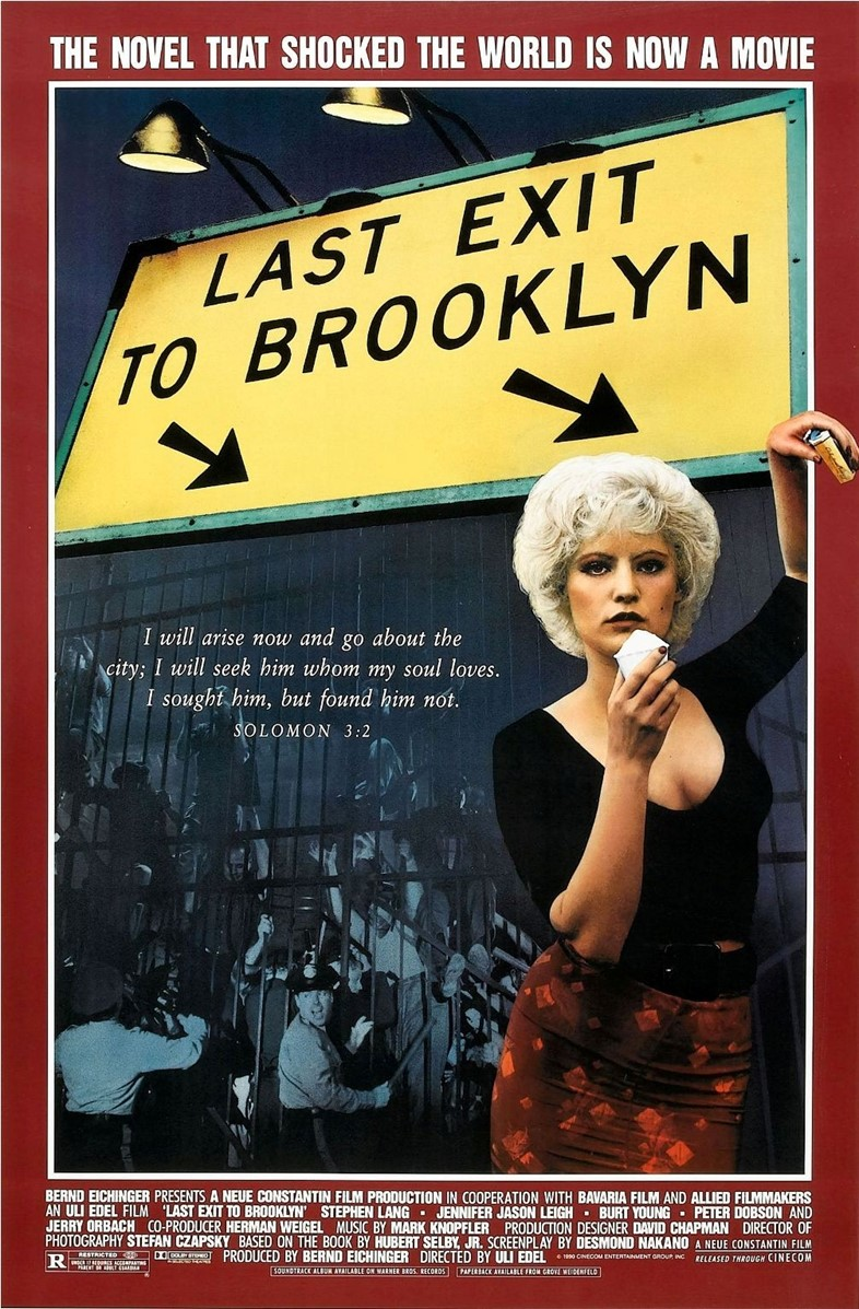 last-exit-to-brooklyn