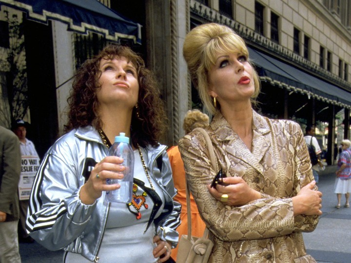 cast-of-absolutely-fabulous-0