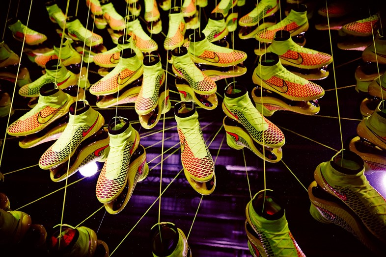 Magista launch 3