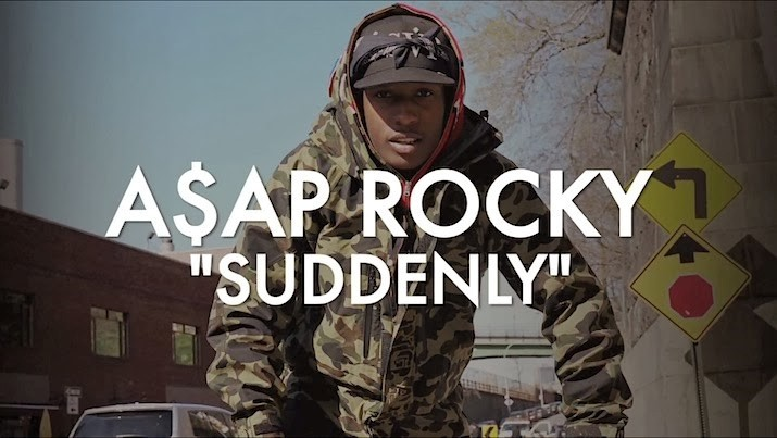 aap-rocky-suddenly-documentary-trailer-lead