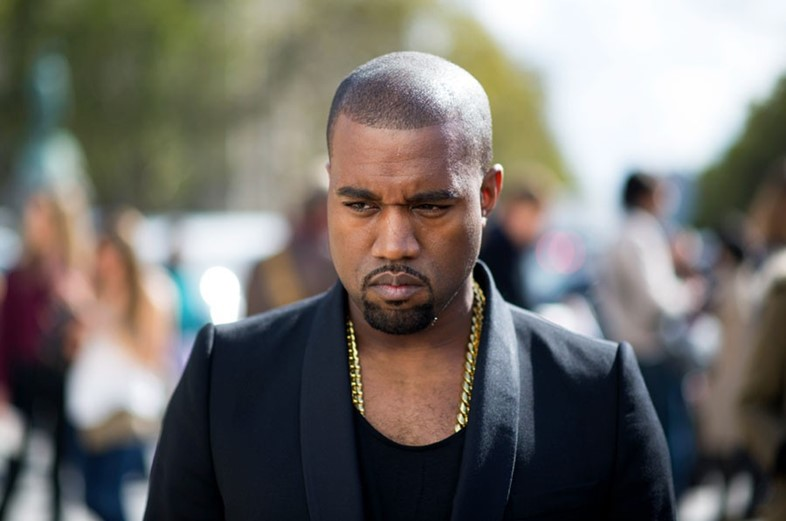Kanye-West-angry-with-Grammys-nominations