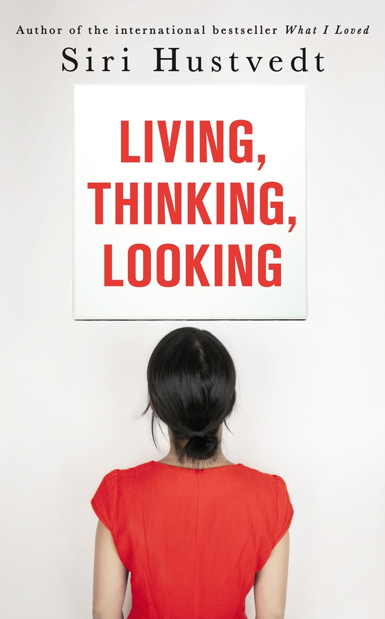Living-Thinking-Looking