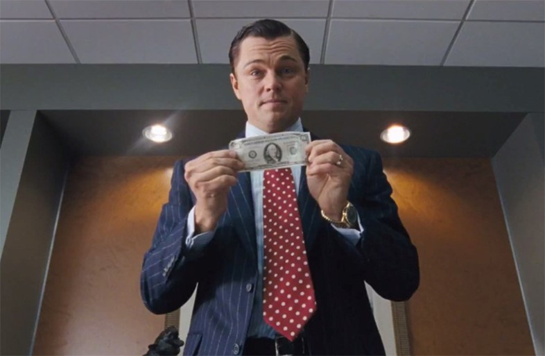 dicaprio-wolf-wall-street
