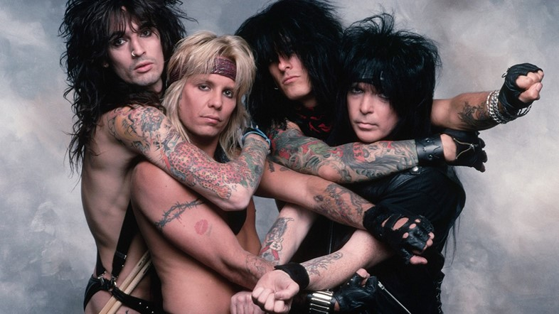 Motley-Crue-Wallpaper