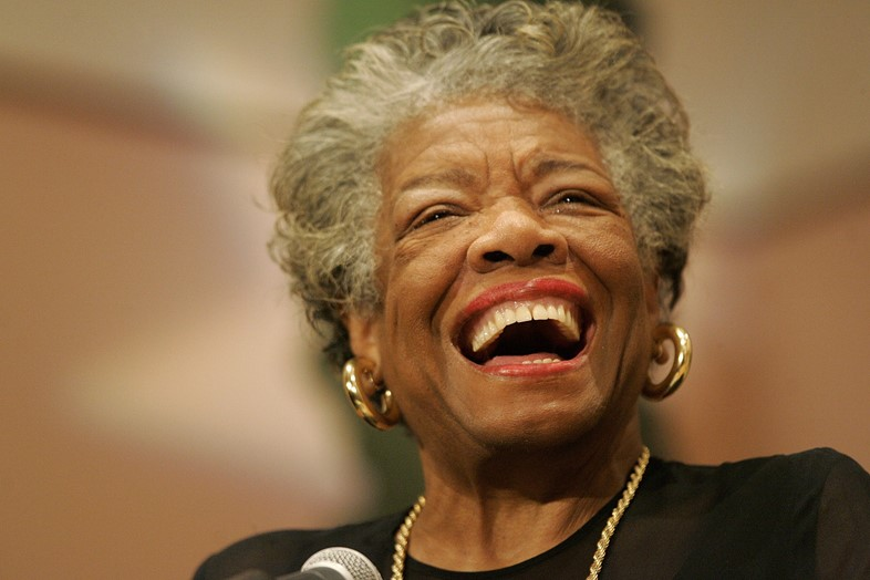05a_pic_angelou