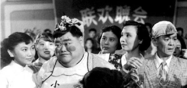 The secret history of China's taboo-breaking cinema