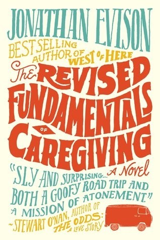 REVISED FUNDAMENTALS of caregiving evison