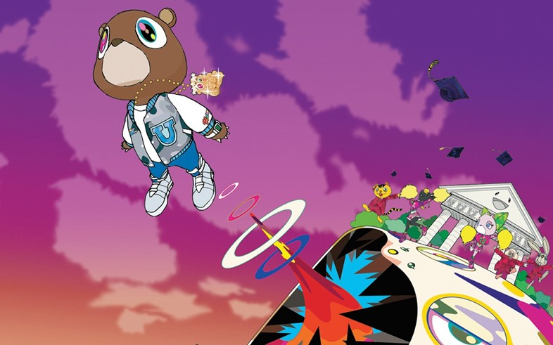 graduation-kanye-west-s-to-you-719677