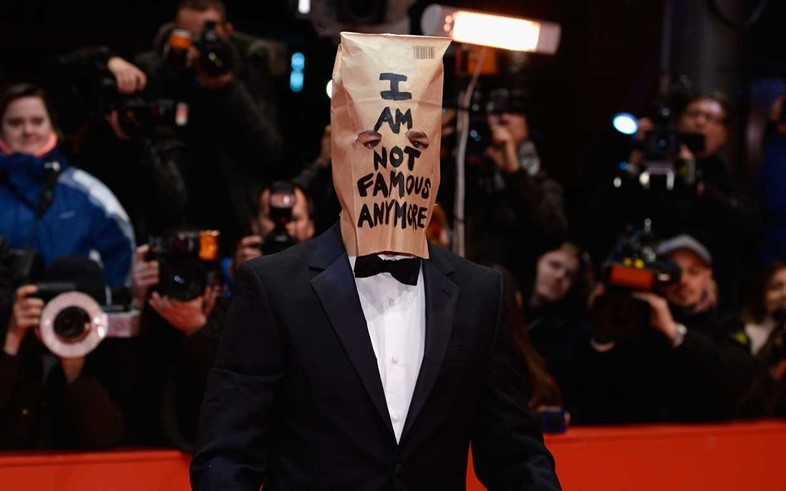 shia-labeouf-paper-bag-hat-ftr1
