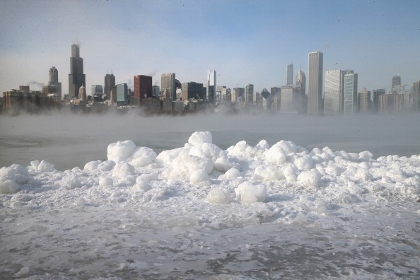 461021093-ice-builds-up-along-lake-michigan-as-get