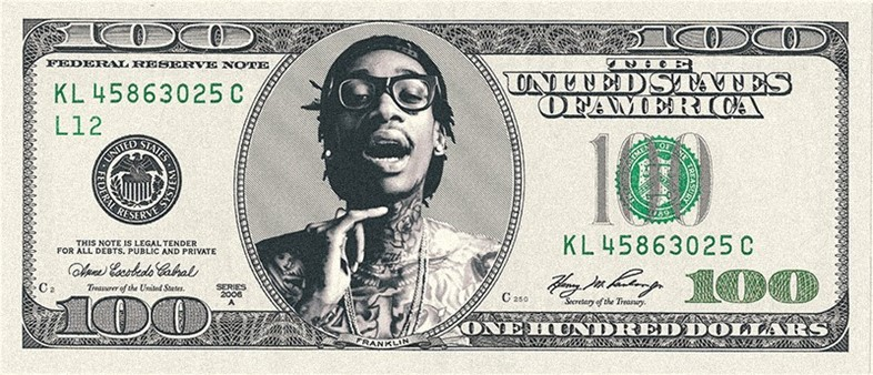 Wiz-Dollar-Bill2