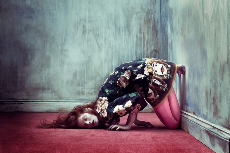 AnotherMag_02_029
