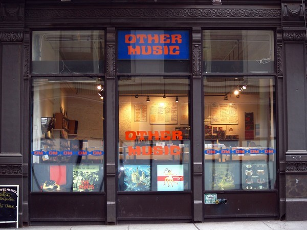 Other_Music_Store_Front_1_grande