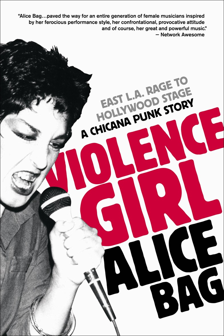 Violence_Girl_cover_front
