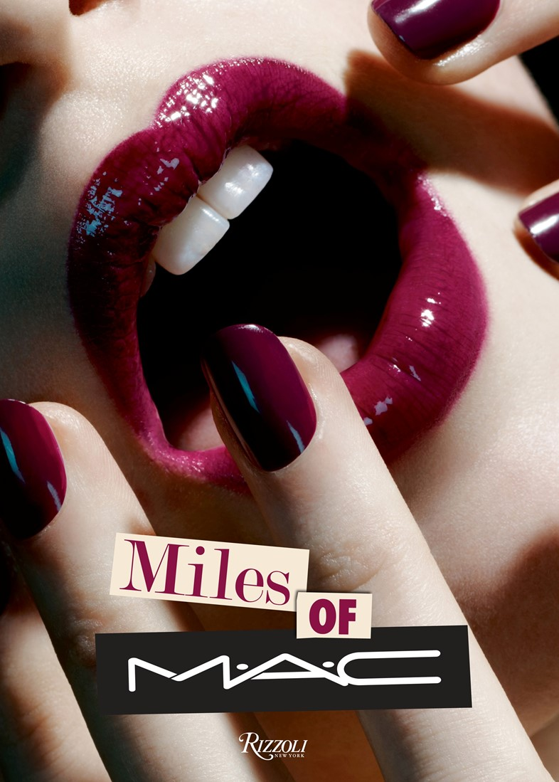 MilesofMAC_cover