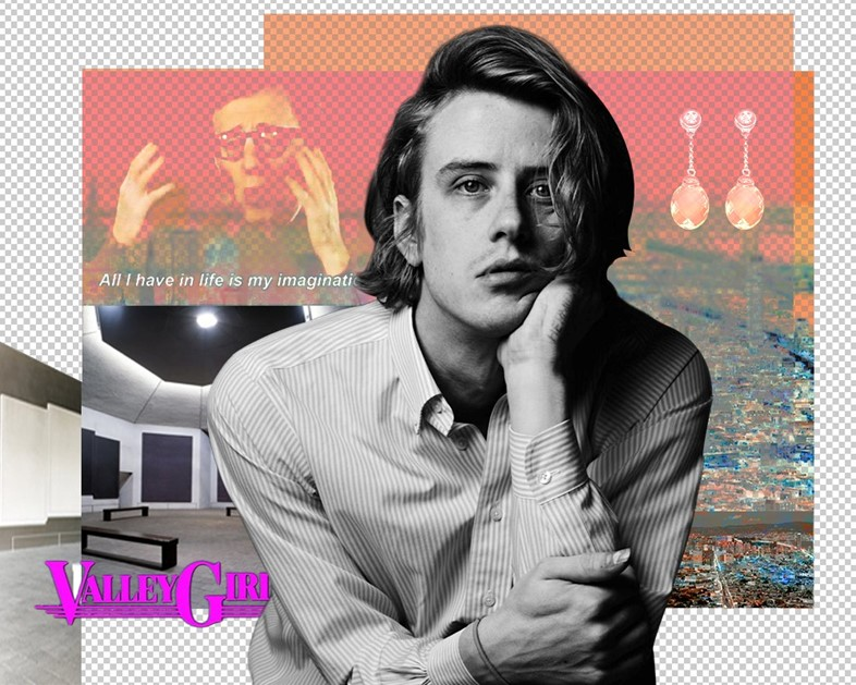 _Christopher Owens