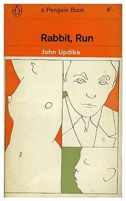run-rabbit-updike-popquiz
