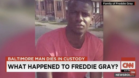 freddie-gray-screenshot-sm