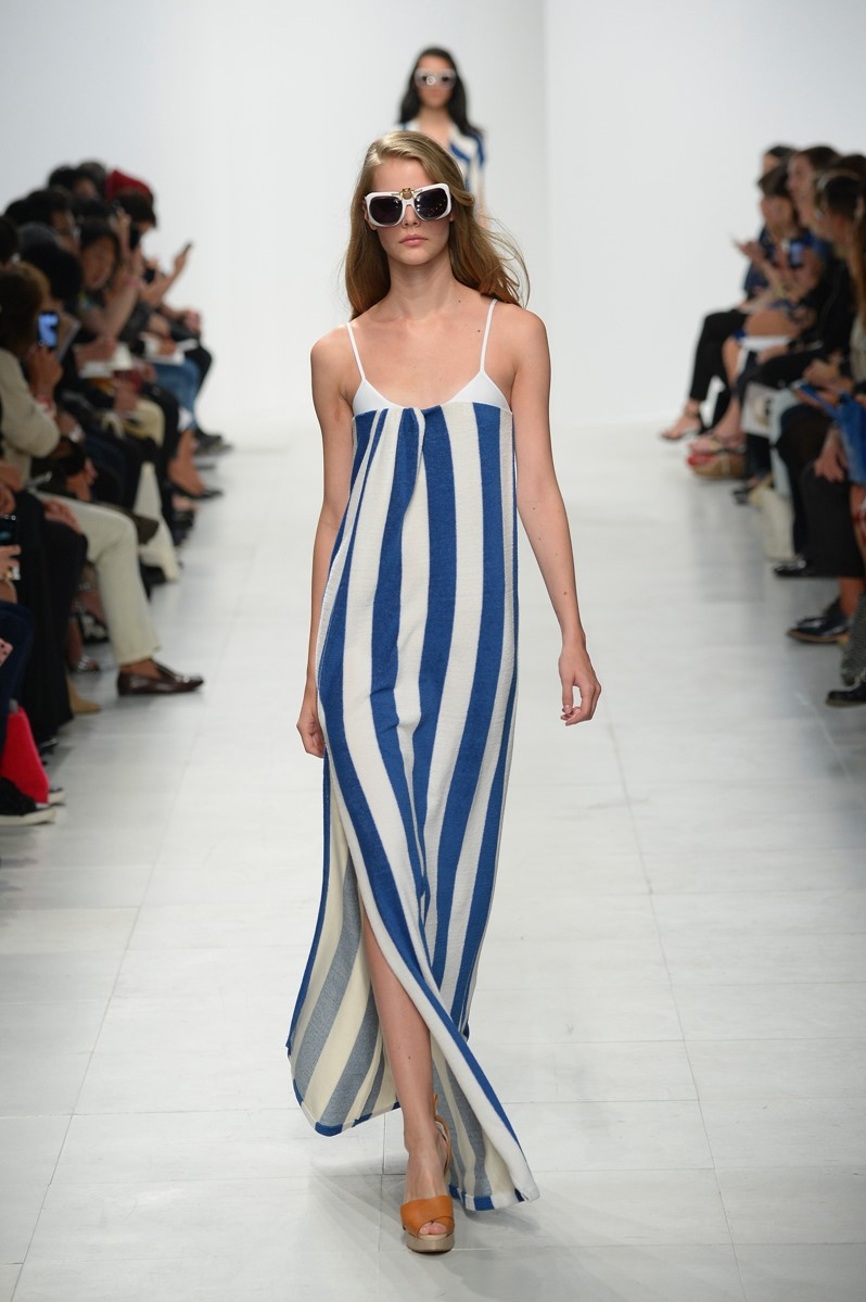 CHALAYAN_SS14_LOOK_3