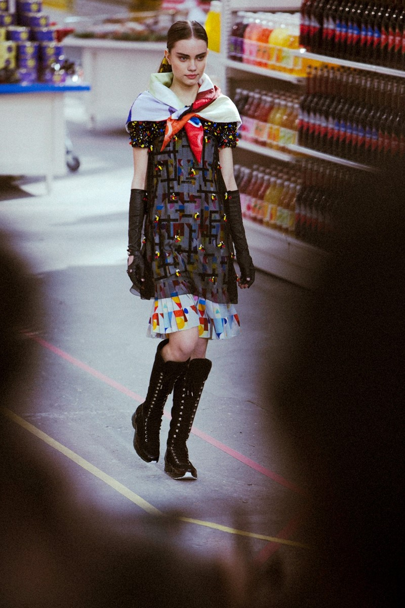 CHANEL_AW14_16