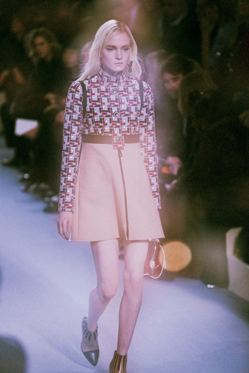 LOUIS VUITTON AW14_11
