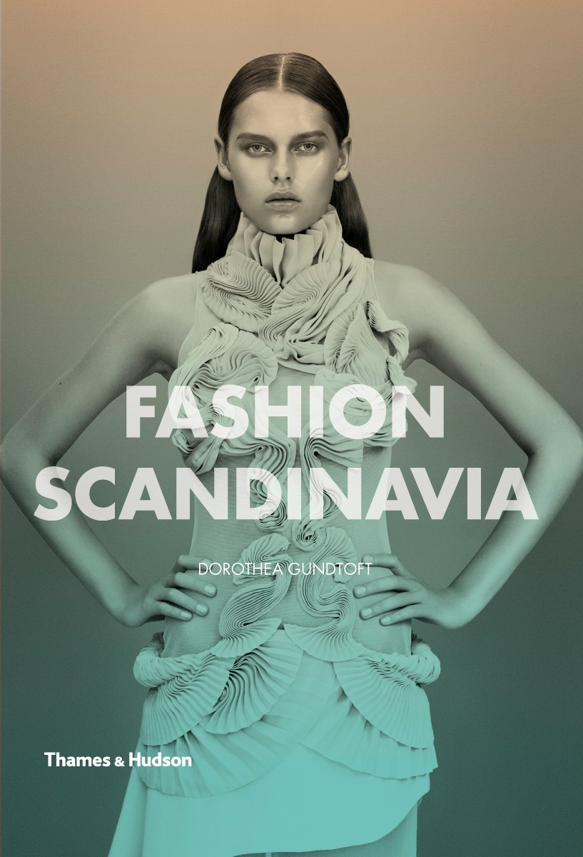 Fashion Scandinavia by Dorothea Gundtoft
