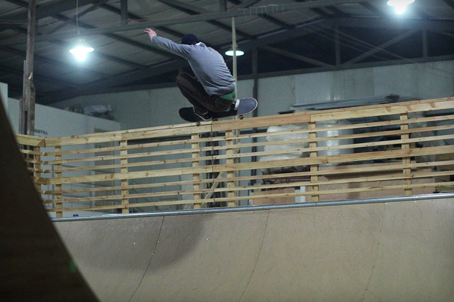 Brian_Smith-Ramp-Grabs