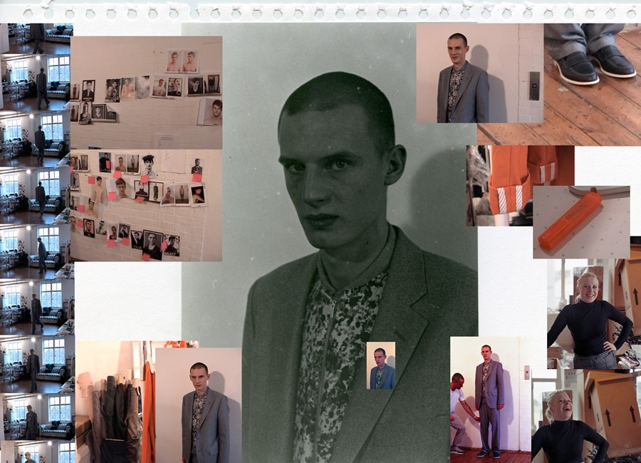 Dazed menswear 08-Richard Nicoll 04
