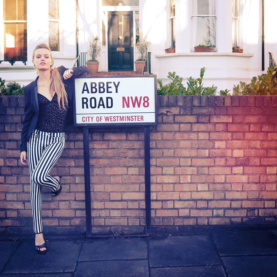 DM_HudsonJeans_Day2_AbbeyRoad_Sign-284_DEF2 copie_