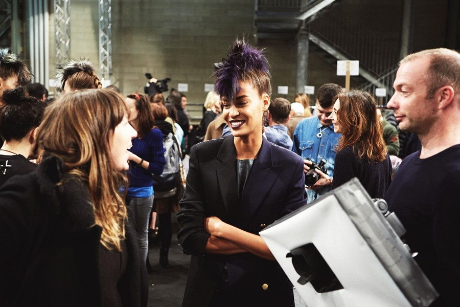 130221_FENDI-BACKSTAGE_0313